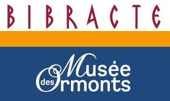 Musées du Bibracte et des Ormonts
