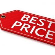 Les meilleurs prix pour les transferts vidéo